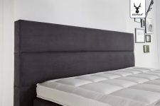 Boxholm Sommen boxspring