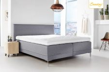 Boxspring 700 indy