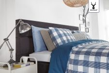 Boxspring Sommen Boxholm